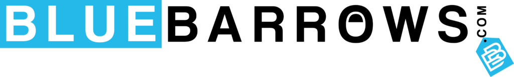 bluebarrows-logo