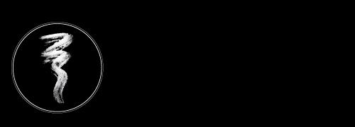 zwende-logo
